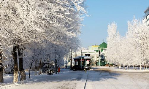 kazakstan-astana-ken-and-nyetta (2)