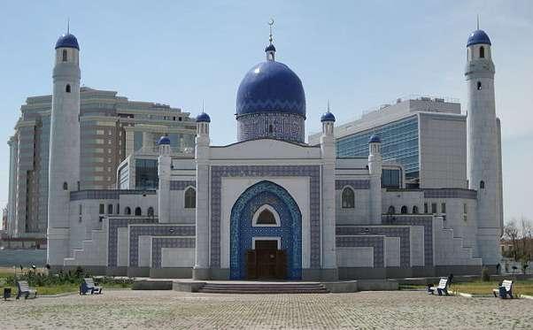 moskeija kazakhstan jpg