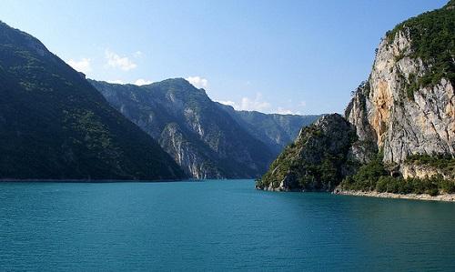 montenegro-pr1me