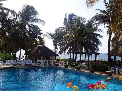senegal-dakar-hotel-savana-moises.on