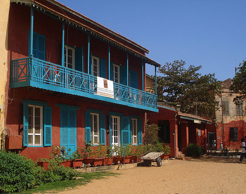 senegal-ilha-de-goree-moises.on
