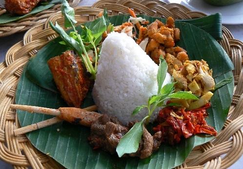 indonesia-paul-arps