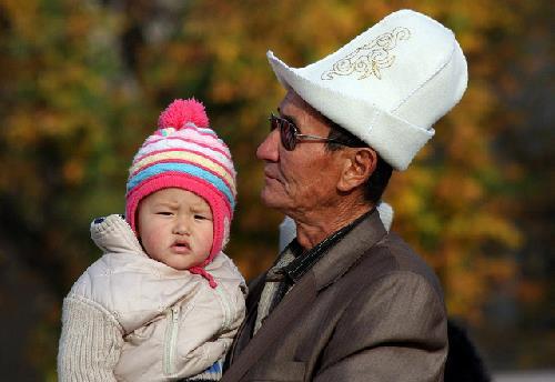 kirgisia-chris-price