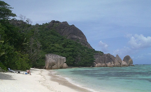 anse-source-dargent-reed-wiedower