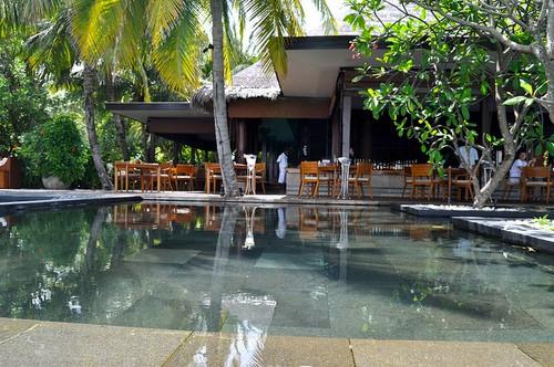 Malediivit, Reethi Rah