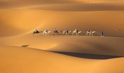 top10-morocco-ialo-fuentes