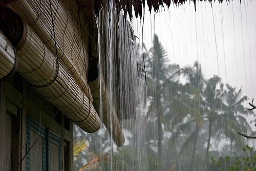 Sadetta Balilla
