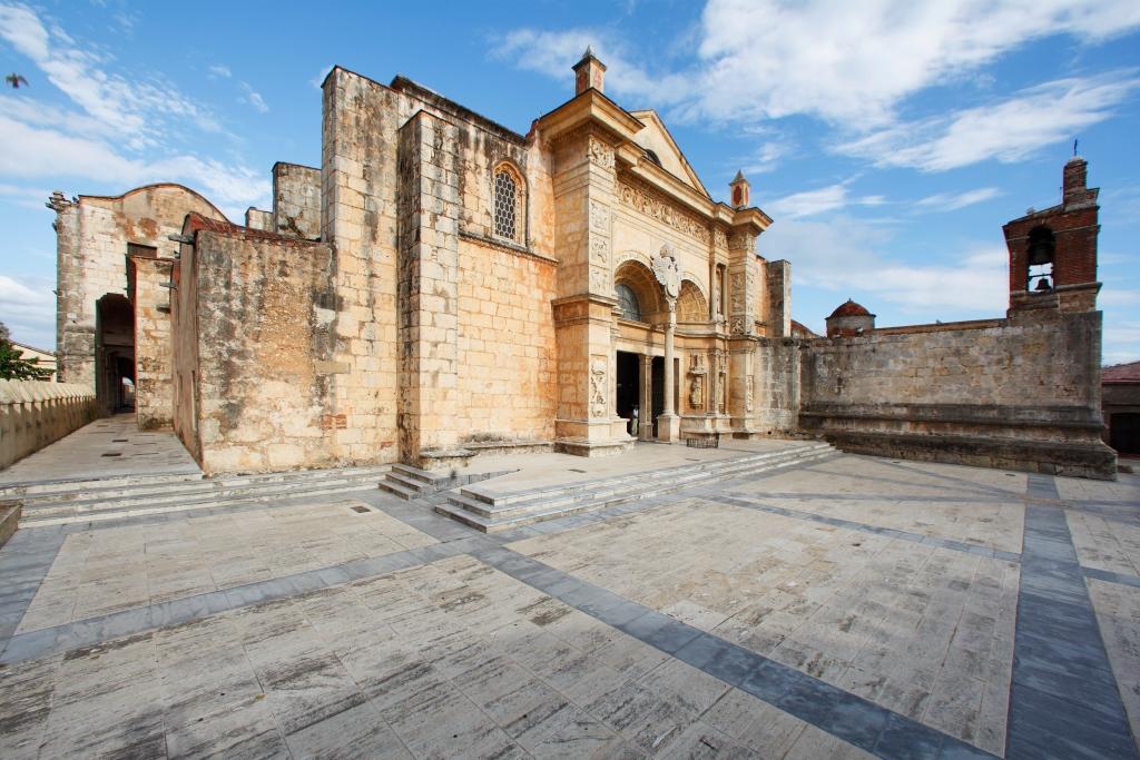 Catedral_Primada_de_America_00-629276825-O
