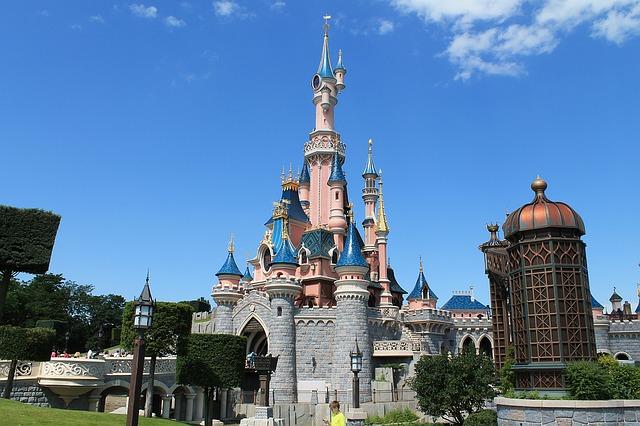 castle-1119788_640